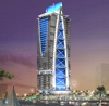 Indigo Tower